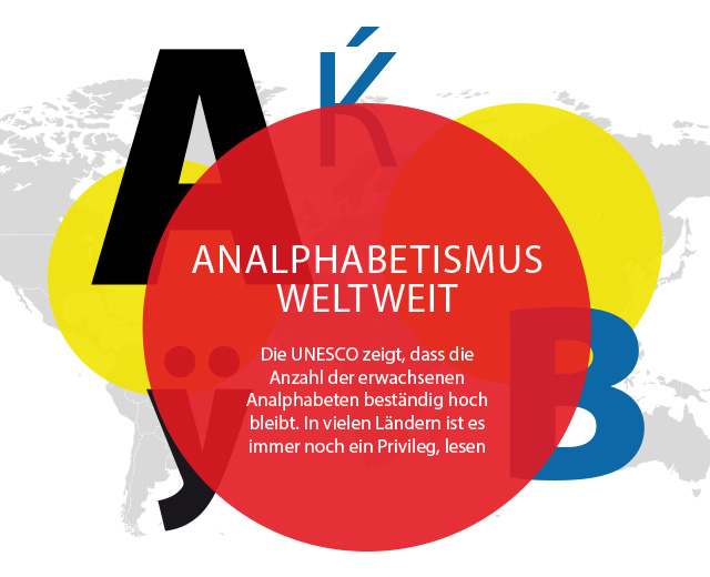 Alumni Infografiken Deutschland