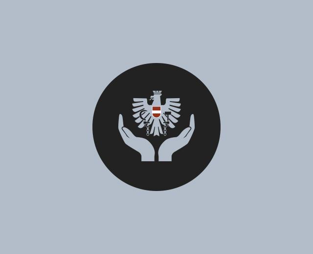 BMI MigrationsratInfografiken Österreich